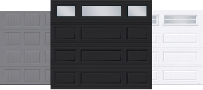 Fastest Garage Door Installation